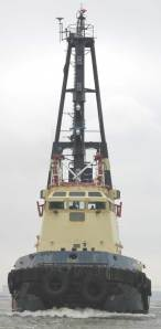 Picture by J.P. Hoogendoorn via www.tugspotters.com