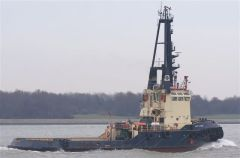 Picture by F. Janse via www.tugspotters.com