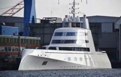 yacht-a-3