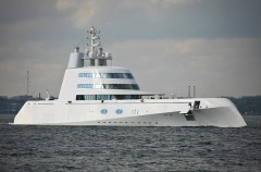 yacht-a
