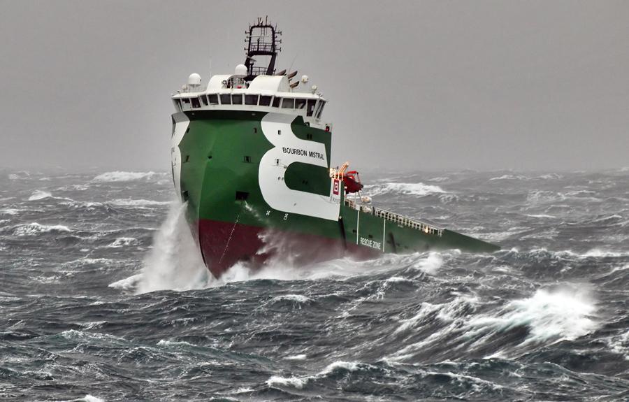 порно море корабль путешествие