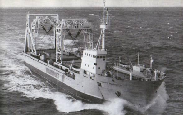 //www.geocities.com/johannesneels/Docklift1.htm