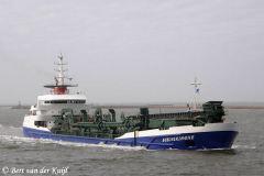 //langssluizenenhavens.web-log.nl
