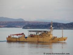 Picture via www.karmsundet.com