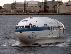 Dunno source, via www.planeboats.com