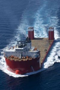 Picture via www.fairstar.com