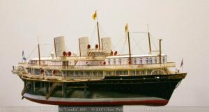 Picture via www.yachtstandart.com