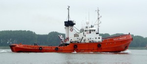 Picture by Jan Oosterboer via www.tugspotters.com