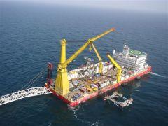 Picture via www.ioec.com