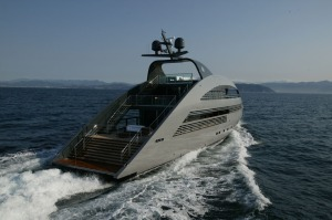 Picture via www.yachtplus.com