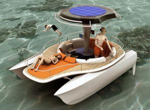 Image via http://ecoble.com