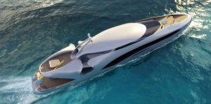 Oculus-Yacht-02
