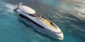 Oculus-Yacht-04