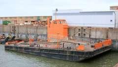 PIcture via www.shipspotting.com