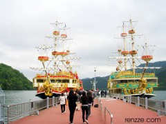 Picture via www.renzze.com