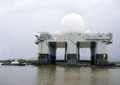 Picture via www.wikipedia.com