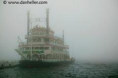 Picture via www.danheller.com