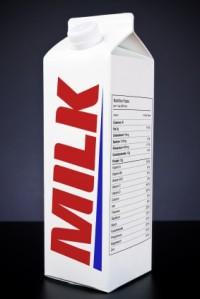 MilkCarton_Istock