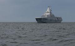 800px-K32_HMS_Helsingborg_Anchored-of-Gotska-Sandoen