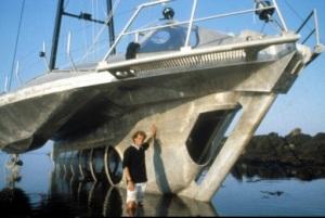 Picture via www.aquaspace-bonaire.com