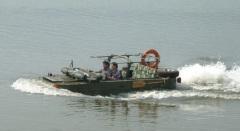 Picture via www.boatcar.net