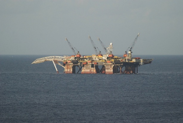 Picture by Cees Bustraan via www.shipspotting.com