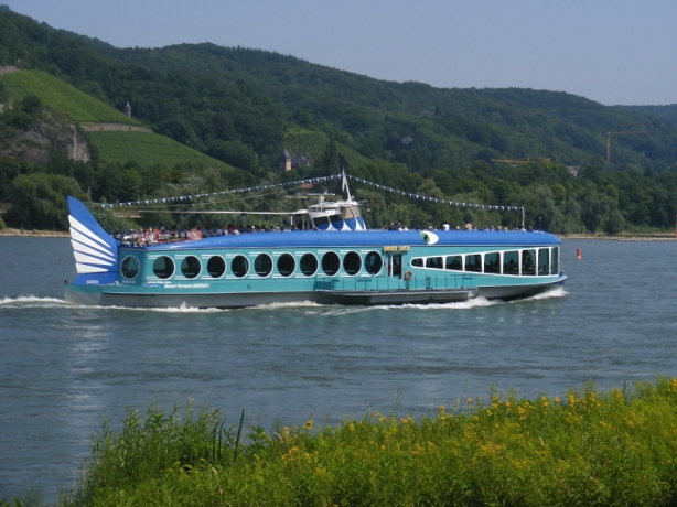 Picture by Seaweasel via www.shipspotting.com