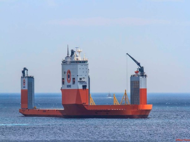 Picture by Tobalina via www.shipspotting.com