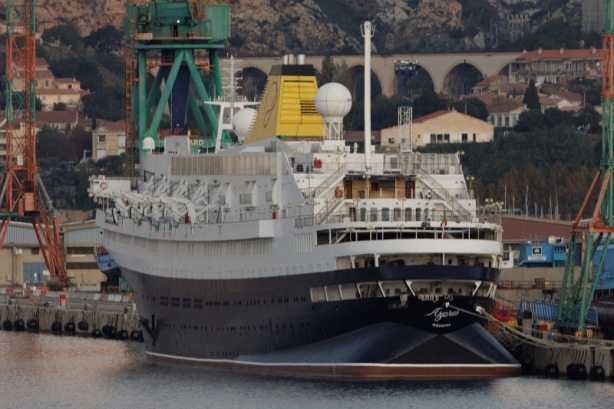 Picture by Skyhawk72 via www.shipspotting.com