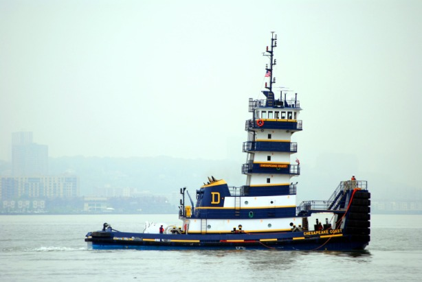 Picture by Nordwelle via www.shipspotting.com