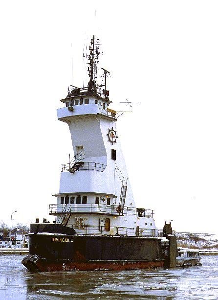 Picture via http://www.wellandcanal.ca