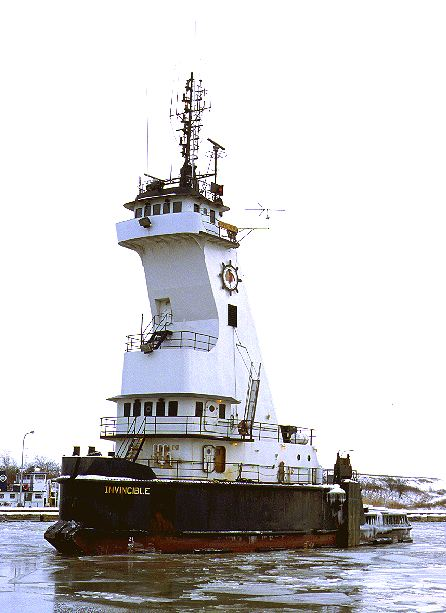 Picture via http://www.wellandcanal.ca