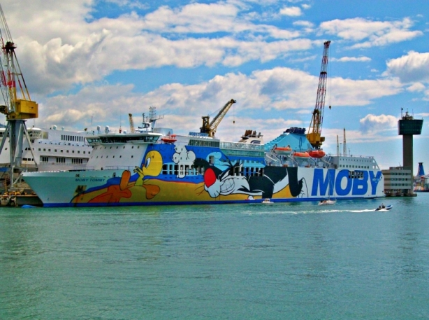 Picture by Nissos Chios via www.shipspotting.com