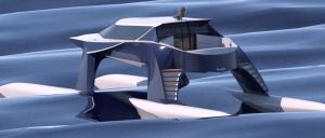 Picture via www.glideryachts.com