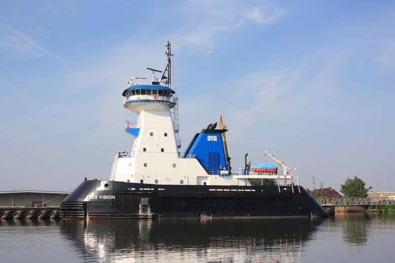 Picture by Shipjohn via www.shipspotting.com