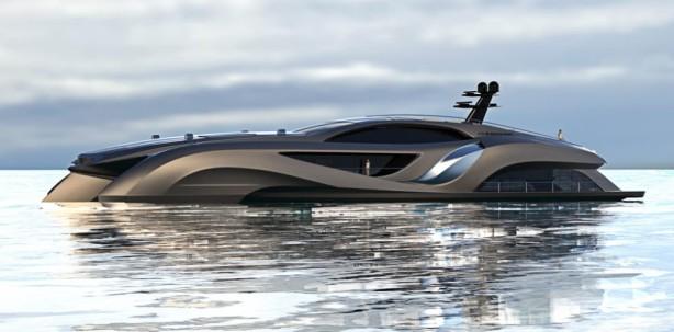 Picture via http://graydesign.se/4/xhibitionist/